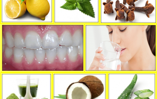 Category: Marriage-hood. Regrow Receding Gums At Home With Home Remedies